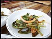 蘇州韓式料理又一家.....:R0015591.jpg