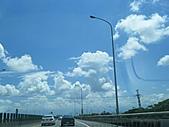 2010-0814~15=台東&關山 二日遊:004-屏鵝公路.jpg