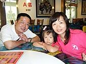2010-0814~15=台東&關山 二日遊:012-後山傳奇餐廳.jpg