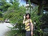 2010-0814~15=台東&關山 二日遊:013-後山傳奇餐廳.jpg