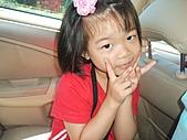 2010-0814~15=台東&關山 二日遊:019-台東路上.JPG
