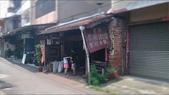 2014-0822~23=南投竹山&彰化王功漁港採蚵生態之旅 二日遊:22-07林圮埔老街.JPG