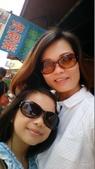 2014-0822~23=南投竹山&彰化王功漁港採蚵生態之旅 二日遊:22-03紫南宮.JPG