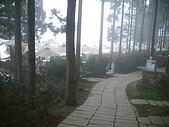 075~鵝公髻山至山上人家順遊清泉風景區:山上人家