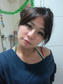 2010* new life♥:1948569904.jpg