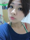 2010* new life♥:1948569910.jpg