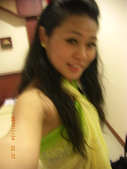 2010* new life♥:1948585737.jpg