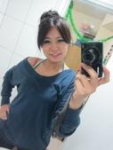 2010* new life♥:1948569913.jpg
