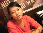 一起上班 一起放假 一起吃飯 一起喝酒 一起成長的地方:1450858481.jpg
