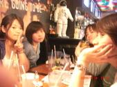 一起上班 一起放假 一起吃飯 一起喝酒 一起成長的地方:1450858482.jpg
