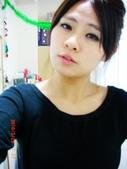 2010* new life♥:1948575718.jpg