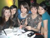 一起上班 一起放假 一起吃飯 一起喝酒 一起成長的地方:1450858446.jpg