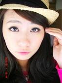 2010* new life♥:1948575720.jpg