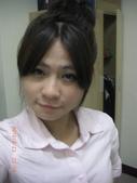 2010* new life♥:1948585696.jpg