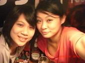 一起上班 一起放假 一起吃飯 一起喝酒 一起成長的地方:1450858478.jpg