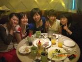 一起上班 一起放假 一起吃飯 一起喝酒 一起成長的地方:1450858489.jpg