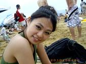 2010* new life♥:1948524625.jpg
