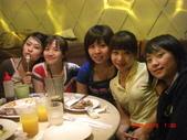 一起上班 一起放假 一起吃飯 一起喝酒 一起成長的地方:1450858490.jpg