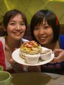 一起上班 一起放假 一起吃飯 一起喝酒 一起成長的地方:1450858493.jpg