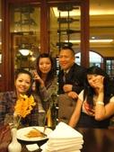 一起上班 一起放假 一起吃飯 一起喝酒 一起成長的地方:1450858422.jpg