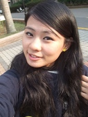 2010* new life♥:1948585754.jpg