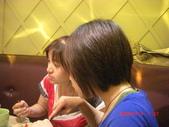 一起上班 一起放假 一起吃飯 一起喝酒 一起成長的地方:1450858497.jpg