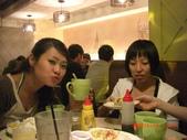 一起上班 一起放假 一起吃飯 一起喝酒 一起成長的地方:1450858498.jpg