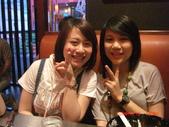 一起上班 一起放假 一起吃飯 一起喝酒 一起成長的地方:1450858463.jpg