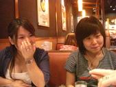一起上班 一起放假 一起吃飯 一起喝酒 一起成長的地方:1450858465.jpg
