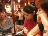 一起上班 一起放假 一起吃飯 一起喝酒 一起成長的地方:1450858466.jpg