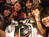 一起上班 一起放假 一起吃飯 一起喝酒 一起成長的地方:1450858467.jpg