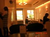 一起上班 一起放假 一起吃飯 一起喝酒 一起成長的地方:1450867775.jpg