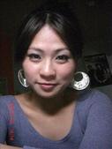 2010* new life♥:1948560461.jpg