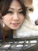 2010* new life♥:1948560463.jpg