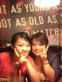 一起上班 一起放假 一起吃飯 一起喝酒 一起成長的地方:1450858474.jpg