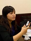 991003部門聚餐:991003東街日本料理001.jpg