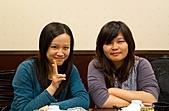 991003部門聚餐:991003東街日本料理005.jpg