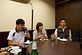 991003部門聚餐:991003東街日本料理010.jpg