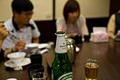 991003部門聚餐:991003東街日本料理012.jpg