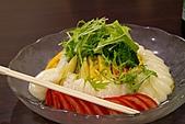 991003部門聚餐:991003東街日本料理013.jpg