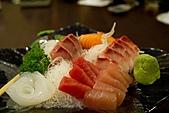 991003部門聚餐:991003東街日本料理014.jpg