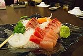 991003部門聚餐:991003東街日本料理015.jpg