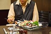 991003部門聚餐:991003東街日本料理016.jpg