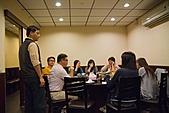 991003部門聚餐:991003東街日本料理017.jpg