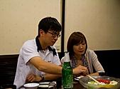 991003部門聚餐:991003東街日本料理019.jpg