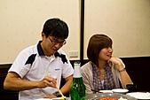 991003部門聚餐:991003東街日本料理020.jpg