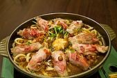 991003部門聚餐:991003東街日本料理021.jpg