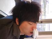 愛睡嘛~:1102612386.jpg