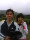 端午節和家人出遊(陽明山擎天崗 ):1804158935.jpg