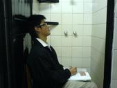 高一住宿 303宿舍 半夜廁所段考衝刺班:1498153185.jpg